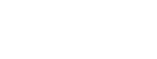 Meredith L. Gore